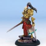 Legion Keeper