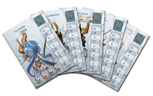 Teknes_Card_Spread