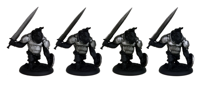 teknes-silver