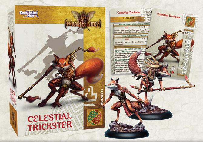 wok03012-shaelhan-celestial-tricksters