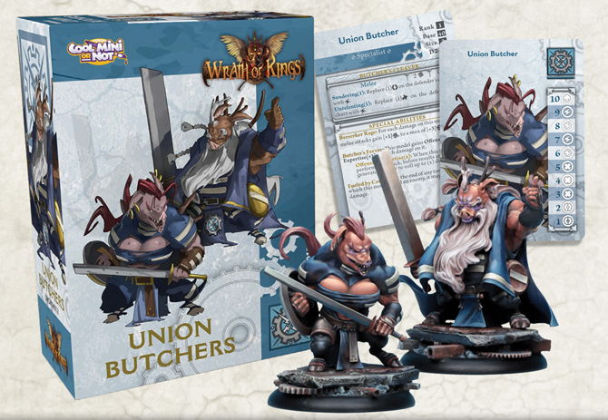 wok04012-teknes-union_butchers