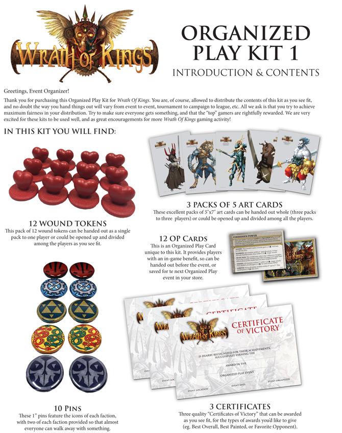 wok_organizedplaykit1