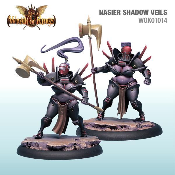 wok01014-nasier-shadow-veils