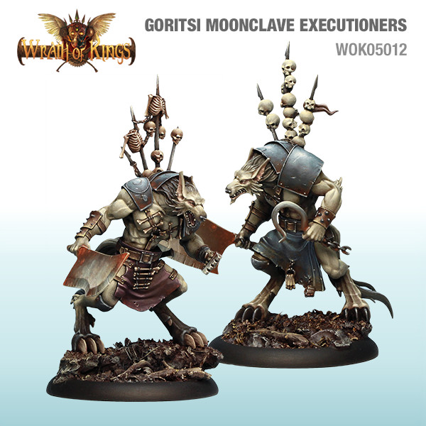 wok05012_moonclave_executioner_box