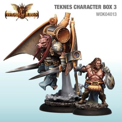 wok04013_-_teknes_character_box_3