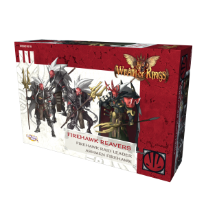 wok01010_nasier_firehawk_reavers-large_box