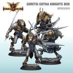 wok05009__goritsi_-_gotha_knights_box
